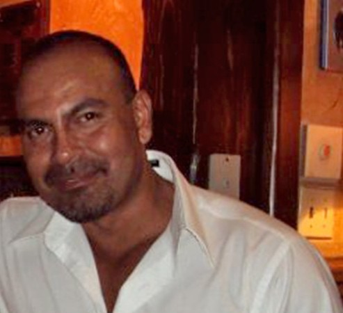 Employee Spotlight: Michael Ramirez – Construction Manager