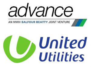 advance UU not official