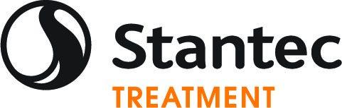 StantecTreatment-Colour