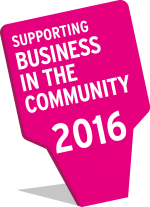 supporting_bitc_2016-150x207