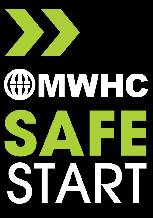 Safe Start