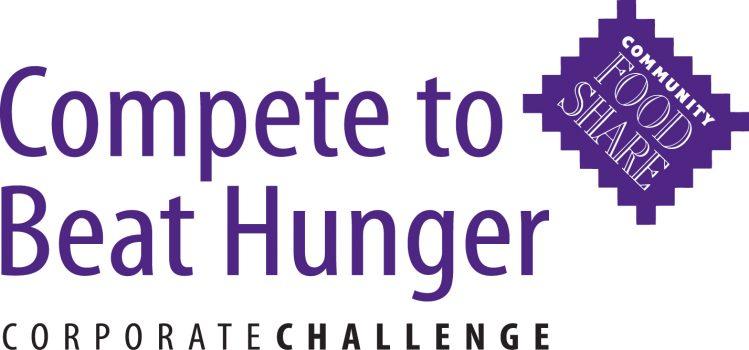 cfs-corporate-challenge-logo