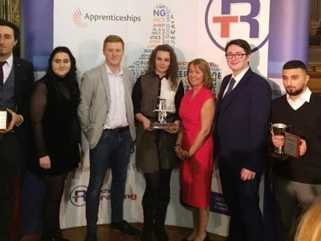 Apprentice of the Year_2016_croped