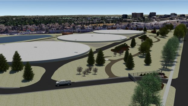 Hillcrest Renderings_Page_1