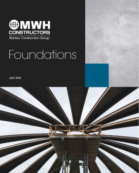 MWHC-Q3_Newsletter